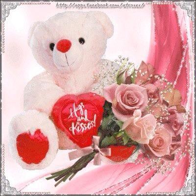 Image gallery image de fleur d 39 amour for Bouquet de fleurs 974