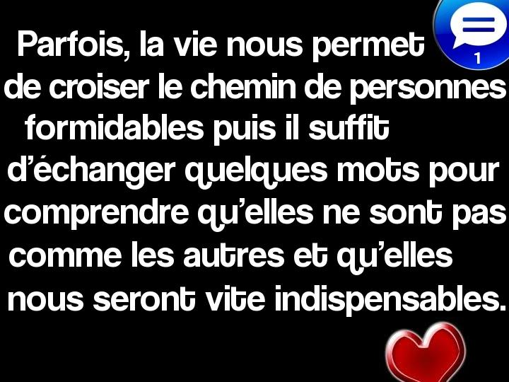 Berühmt Movie Love Quotes: Les Citations D'amour A Distance YT31