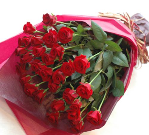 Bouquet De Fleur Pour Mon Amour Depu Vi